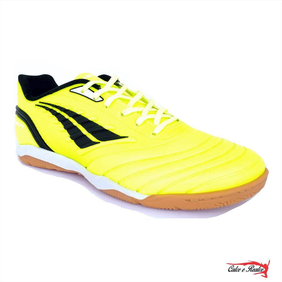 Tênis Futsal Penalty Masculino - 124193