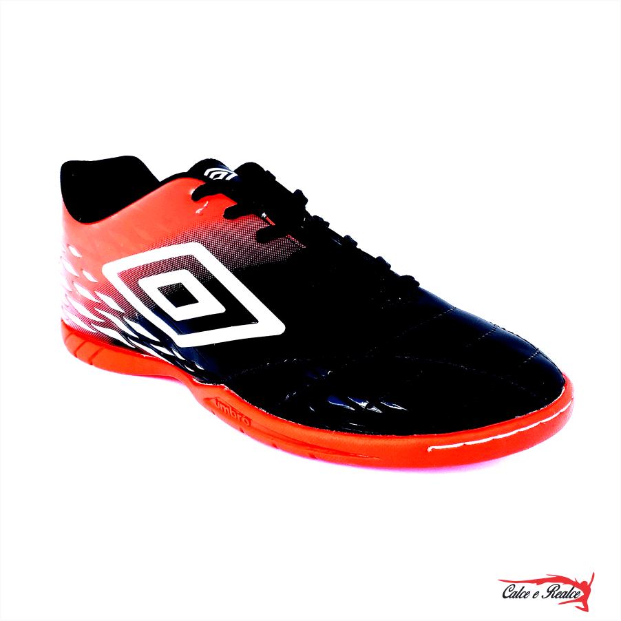 Tênis Futsal Umbro Masculino - OF72103