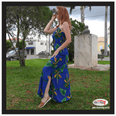 Avarca Vizzano Camurça Flexmetal Color Feminina - 62801006030
