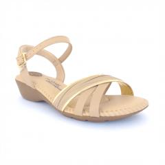 Sandália Modare Ultra Conforto Esporão Feminina - 701743514861