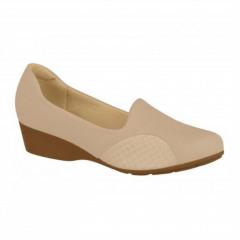 Sapato Modare Ultraconforto para esporão Feminino - 701422918908