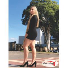 Sapato Social Beira Rio - 422110014220