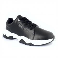 Tênis Beira Rio Sneaker Napa Feminino - 42482009569