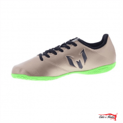 Tênis Futsal Adidas Messi 16.4  Masculino - BA9862