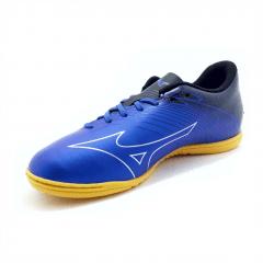 Tênis Futsal Mizzuno Masculino - 1491