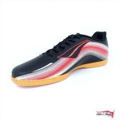 Tênis Futsal Penalty Masculino - 124190