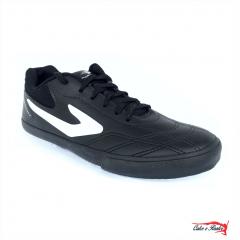 Tênis Futsal Topper Dominator 3 Masculino - 4132751133