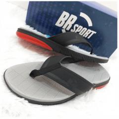 Chinelo BR Sport Gasp Napa Floter Rustico Masculino - 225110721240