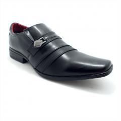 Sapato Social Bkarellus Masculino - 7008