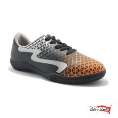 Tênis Futsal Molekinho Infanto Juvenil Masculino - 280810816240