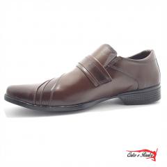 Sapato Social BKarellus Masculino - 07001